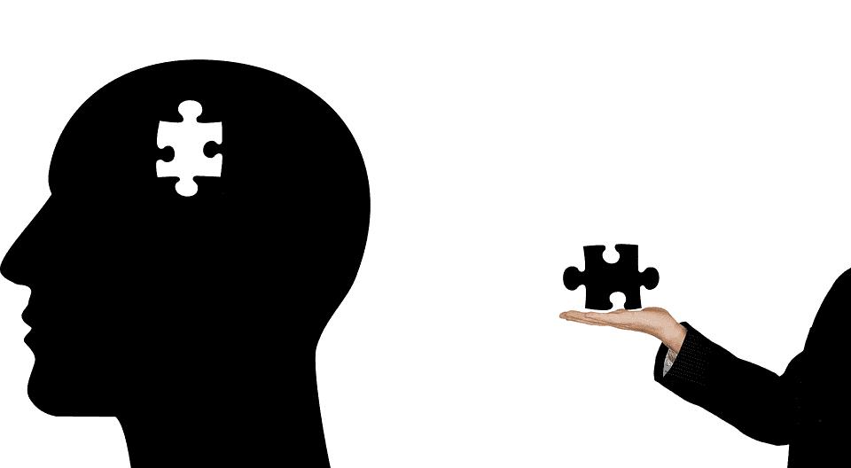 Como lidar com a ansiedade generalizada