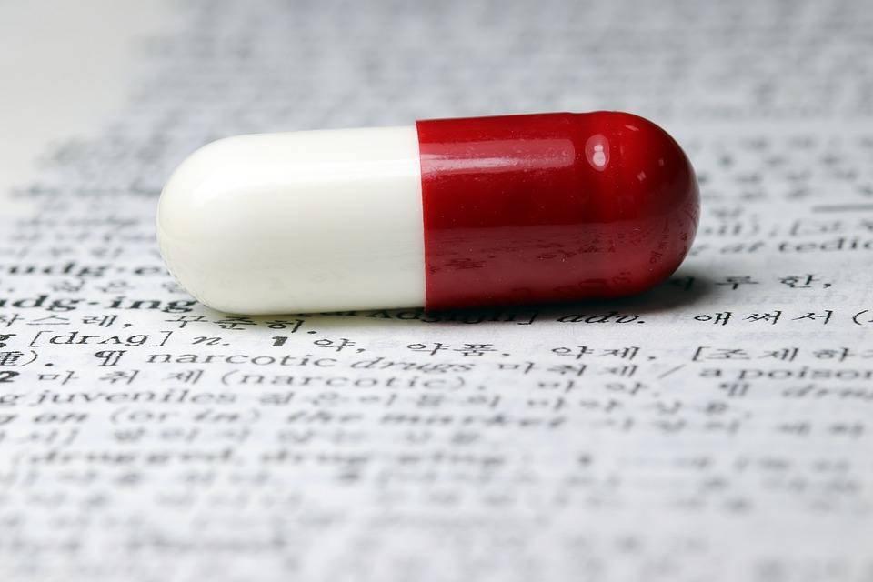 remedios para depressao