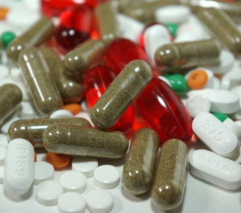 Remédios para dormir causam dependência?