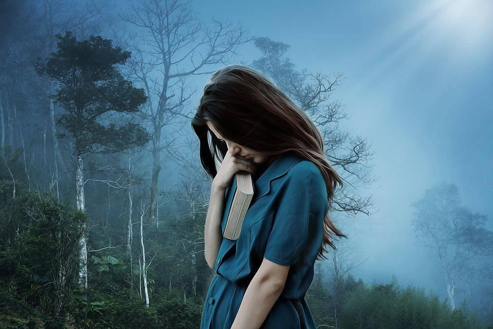 formas de enfrentar a depressão