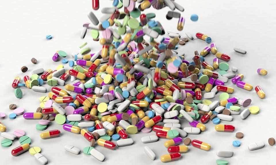 remédios antidepressivos