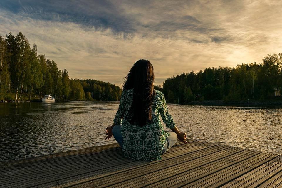 importancia da psicoterapia