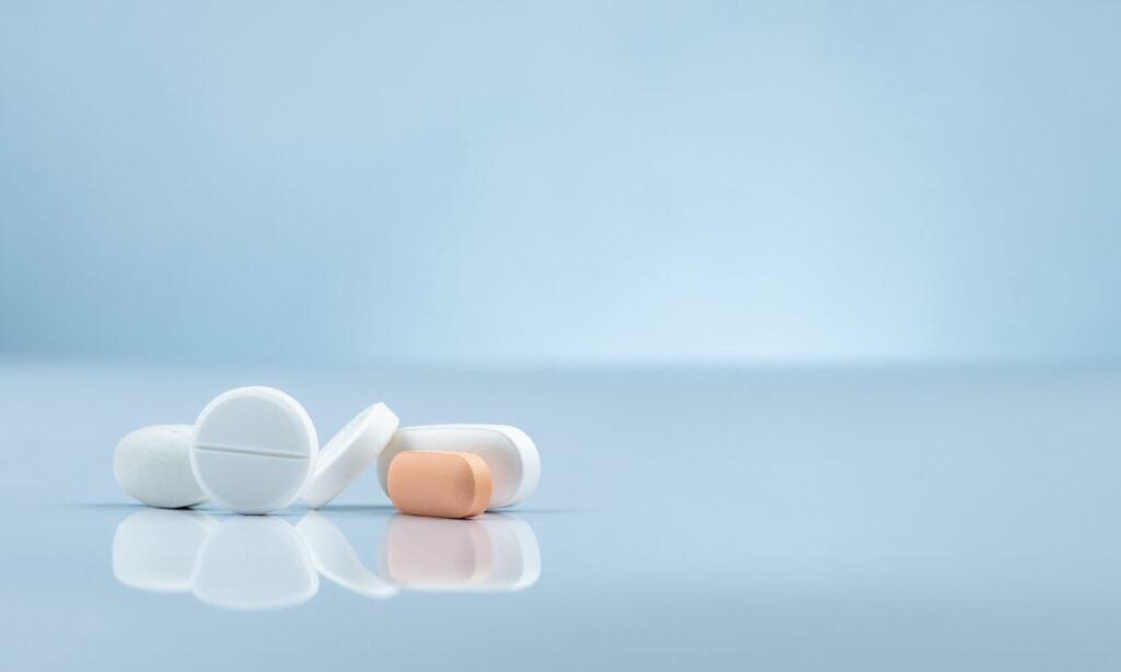 Remédios para dormir que não precisam de receita